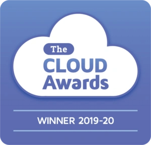 cloud-awards